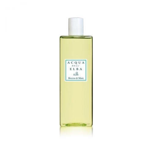acqua dell'elba brezza di mare  parfümeur nachfüllen 4E