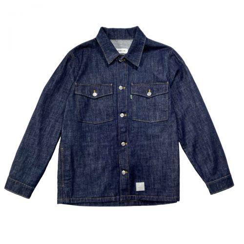 department 5 camicia broz uomo giacca U21DC3