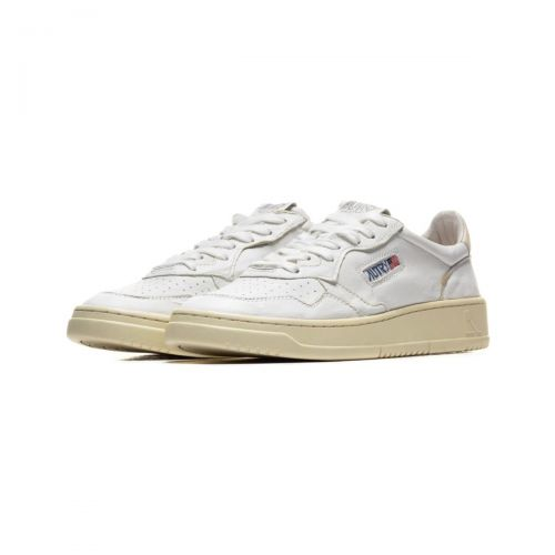 autry low sneakers AULMLGG04