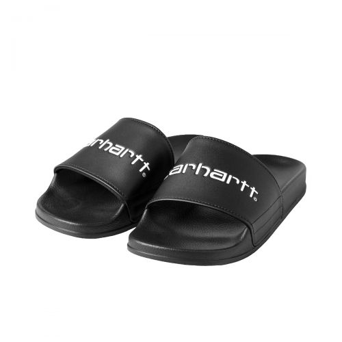 carhartt wip slipper unisexo calzado I027795