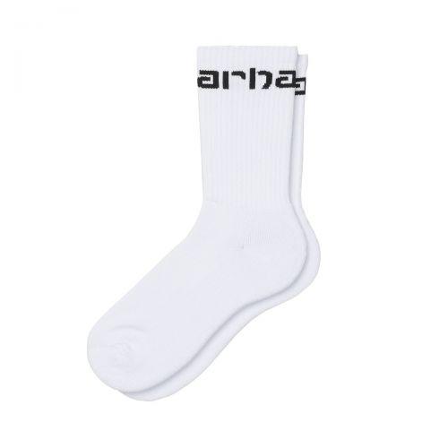 carhartt carhartt socks unisex socken I029422