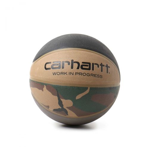 carhartt spalding x carhartt wip valiant 4 basketball basketball I021385