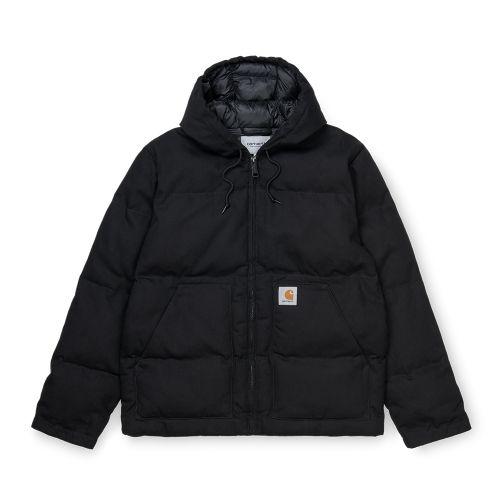 carhartt broke jacket uomo capospalla I028506