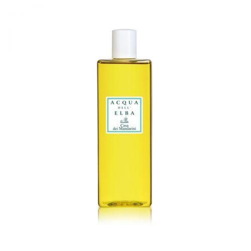 acqua dell'elba casa dei mandarini  recargar perfumista 3C