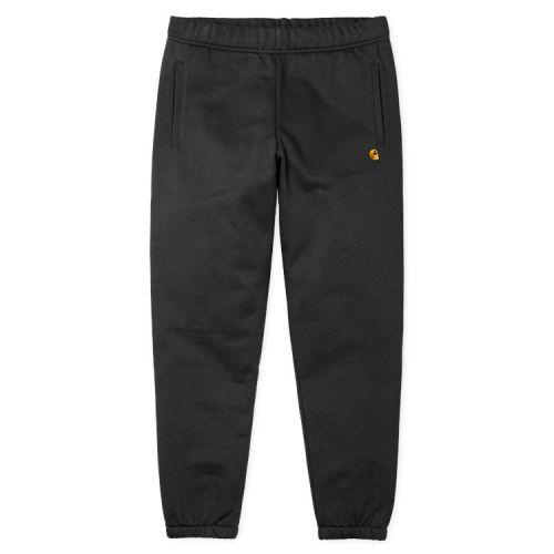 carhartt chase uomo pantaloni I028284