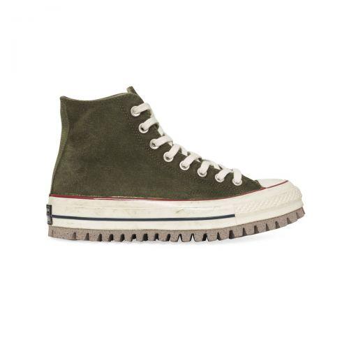 converse trek chuck 70 high top uomo sneakers 169932CC