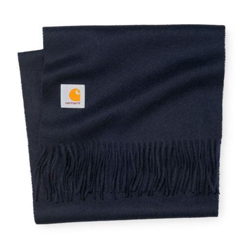 carhartt clean scarf  unisex schal  I013507