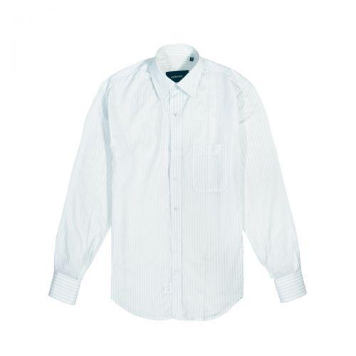 costumein andrea homme chemise P05BI
