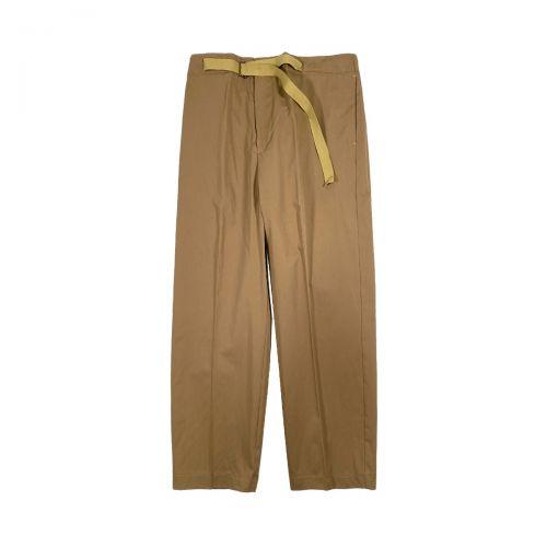 costumein jeant homme pantalon CQ48