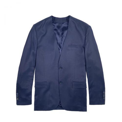 costumein damien hombre chaqueta CQ42