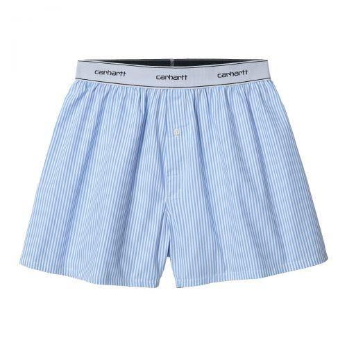 carhartt cotton script man underwear I029561.03