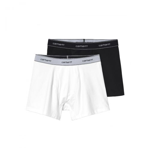 carhartt cotton trunks uomo intimo I029375