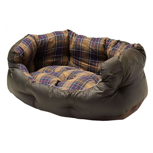 barbour dog bed pet design DAC0020