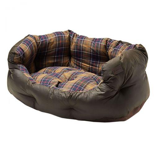 barbour dog bed pet design DAC0018