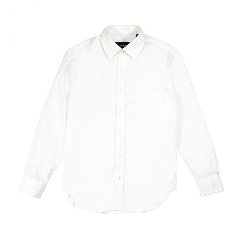 costumein andrea pop mann hemd DBS04-1