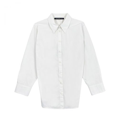 department 5 nadu mujer camisa DS001-2TF0020