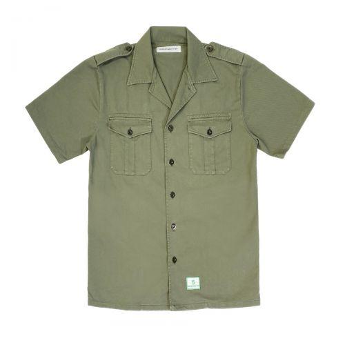 department 5 roney man shirt US005-2TF0017