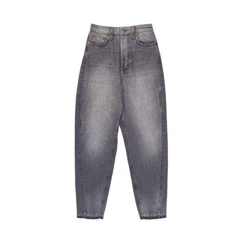 department 5 lipa donna pantaloni DP587