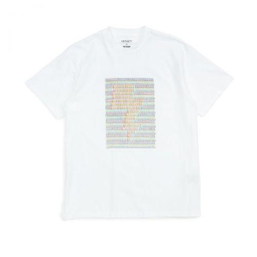 carhartt dfa hombre t-shirt I029367.02