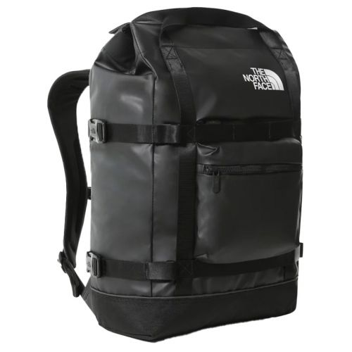 the north face commuter pack mann rucksack 52SY