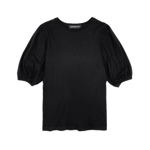 department 5 kerala donna t-shirt DT002-1JF0001