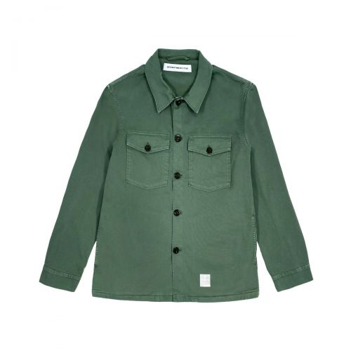 department 5 broz mann jacke US011-1TS0001