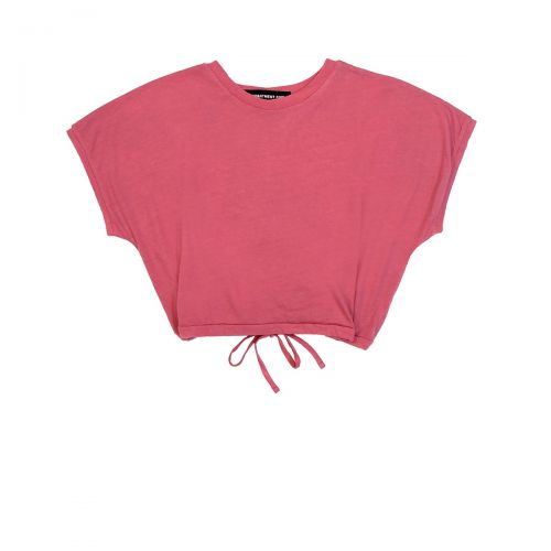 department 5 yumana donna t-shirt DT001-1JF0001