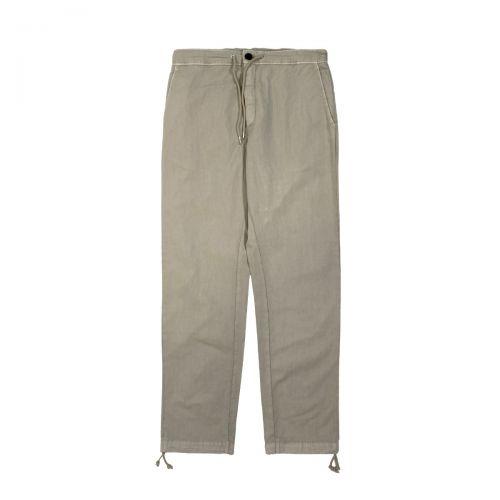 department 5 bruc homme pantalon UP020-1TF0003