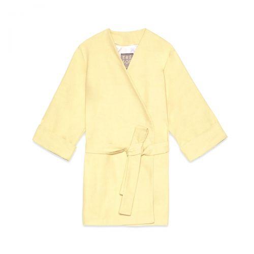 tresor by ottod'ame giacca kimono woman jacket tg5527