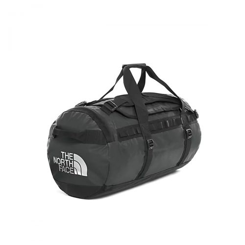 the north face base camp duffel unisexo bolso 3ETP