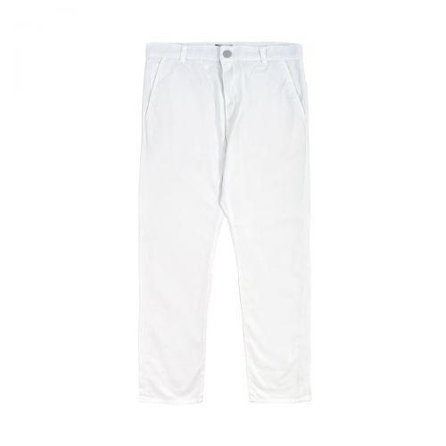 edwin universe pant - cropped man pants I029305