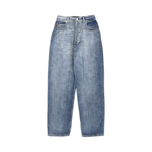 nine:inthe:morning ella femme pantalon EL12