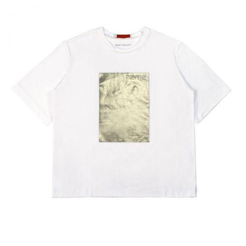 rame frau t-shirt FFSHI02