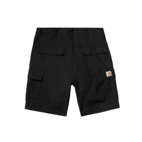 carhartt field cargo uomo shorts I027971