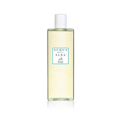 acqua dell'elba fiori  recargar perfumista 4H