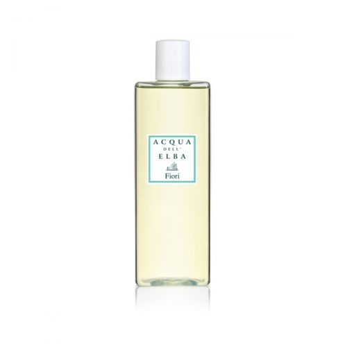 acqua dell'elba fiori  parfümeur nachfüllen 4H