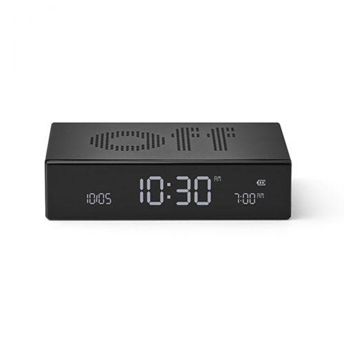 lexon flip premium tech & audio LR152N