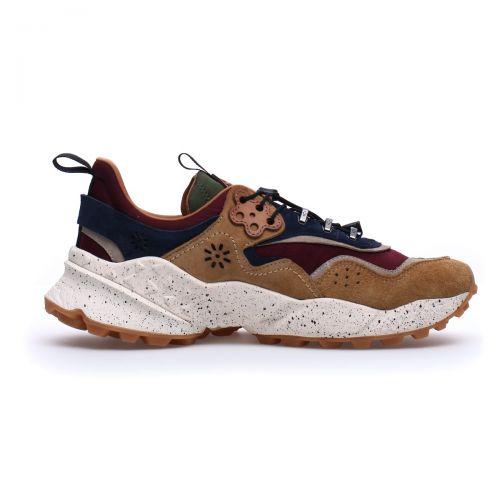 flower mountain kotetsu man sneakers 1E70