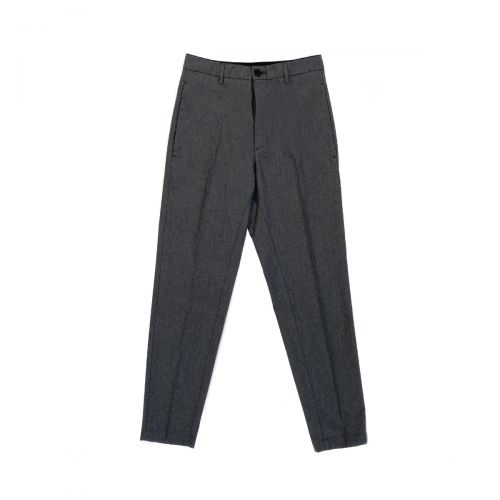 department 5 george man pants UP024-2TF0015