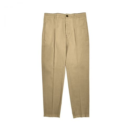 department 5 george man pants UP024-1TS0001