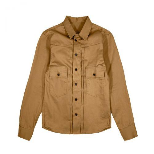 nine:inthe:morning brando hombre chaqueta DO07
