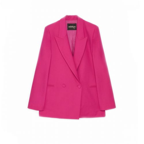 ottod'ame doppiopetto woman jacket DG5445
