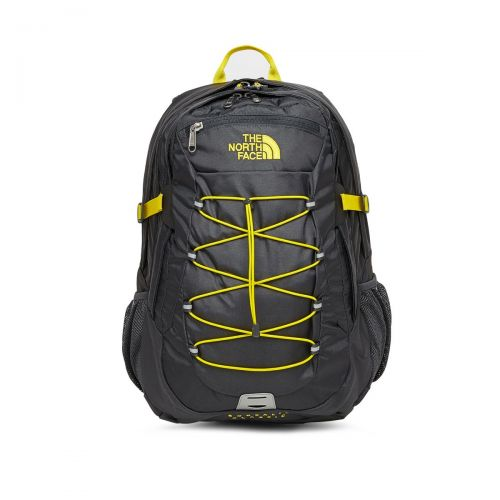 the north face borealis classic  unisex backpack NF00CF9CTP91