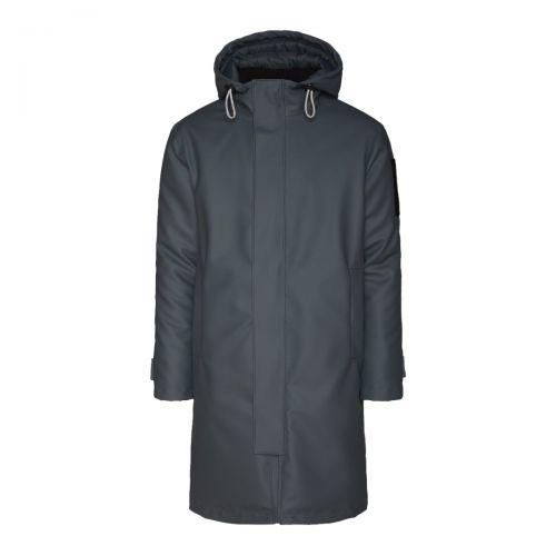 rains glacial coat hombre ropa de calle 1526