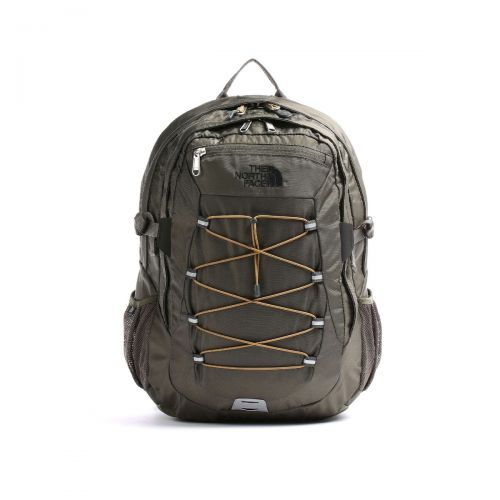 the north face borealis classic unisex backpack NF00CF9CT891