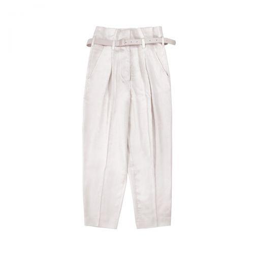 rame femme pantalon GSPAN01