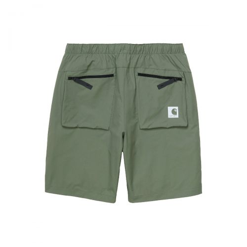 carhartt hurst uomo shorts I028707