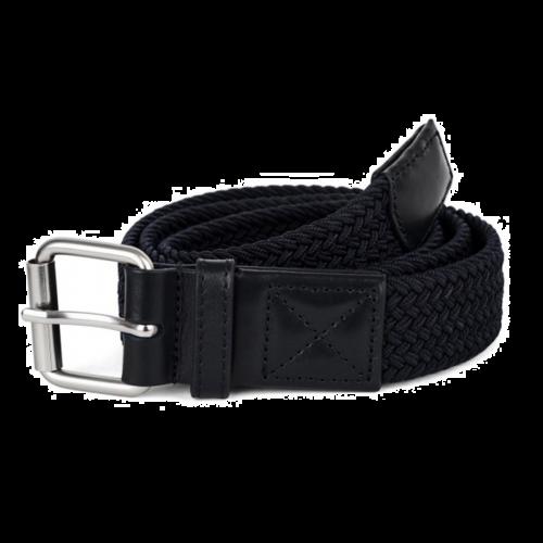 carhartt jackson donna cintura I015807.03