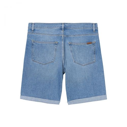 carhartt wj swell hombre pantalones cortos I023027