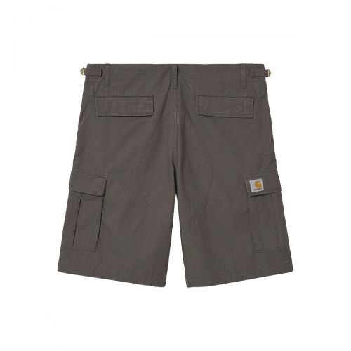 carhartt aviation mann kurze hosen I028245